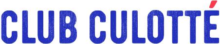 Club Culotté